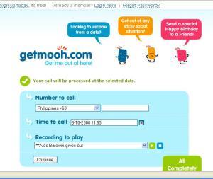 //getmooh.com